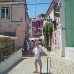 Cascais - Portogallo
