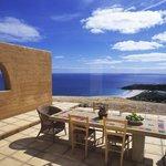 Romantic Sky House Kangaroo Island