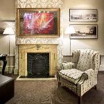 Classic Deluxe Room