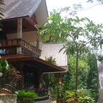 Photo of Khao Sok Las Orquideas Resort
