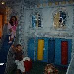 Family Hotel Biancaneve Foto