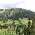 Photo of Landhaus Sonnenzauber