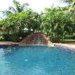 Foto de Darwin FreeSpirit Resort