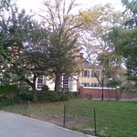 Photo de Gracie Mansion