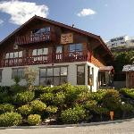 Foto de Matterhorn Chalet