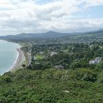 Killiney Hill Photo