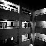 Hotel Greton