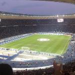 stadium 6