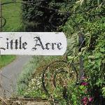 Photo de Little Acre Bed & Breakfast