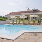 Villa Liberti