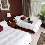 Deluxe Guest Room #04