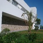 Quinta Do Mar - Architect-designed Guest Accommodation
