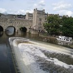 River Avon Photo