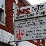 Photo of German Village Coffee Shop