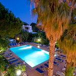Photo of Family Spa Hotel Le Canne