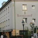 Hotel Babenbergerhof Foto