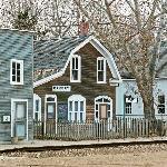 Fort Edmonton Park - Living History Museum