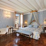 Prestige Canal Grande Room