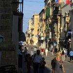 new malta pics