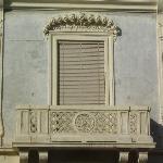 Photo of Liberty Palace