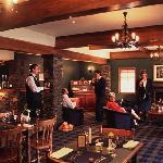 Campbells Licensed Restaurant & Bar