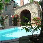 Photo of Ca' De' Principi - Residenza D'epoca