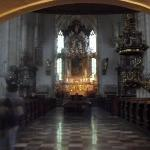 Cathedral (Domkirche) Photo