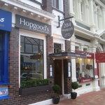 Hopgoods