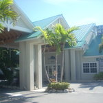 Hadley House Resort