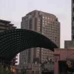 Westin Tokyo