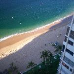 Acapulco Copacabana 7