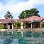 Oceanfront Villa Annchen, Mombasa - Mtwapa Creek