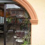 italian style decor