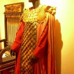 From the opera: Aida
