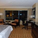Room 7030
