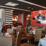 K1 food&lounge