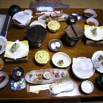 Shirayu no Yado Yamadaya