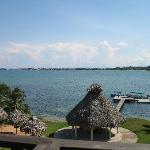 Bocas del Toro, Tortuga Resort