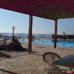 Hotel Damnoni Bay Foto