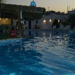 Photo of Kanabesh Hotel Naama Bay