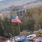 Boise State University Foto
