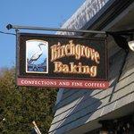 Bild från Birchgrove Baking