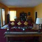 Foto de Hotel de Vino