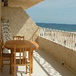 Photo of Palmera Beach Apartments