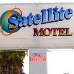 Foto Satellite Motel