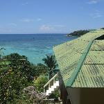 Taatoh Resort & Freedom Beach Resort