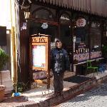 Doy Doy Restaurant