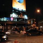 Foto de First Avenue