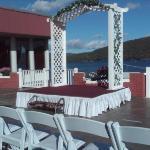 The Georgian Lakeside Resort ภาพถ่าย