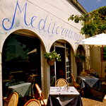 Photo of Ristorante Mediterraneo
